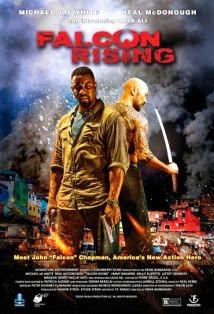 watch FALCON RISING 2014 movie stream free watch latest movies online free streaming full video movies streams free