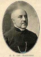 E.H. Jan Craeynest (°1858)
