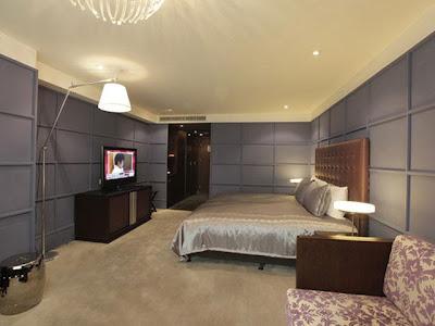 Hotel G Beijing