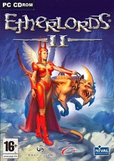 Etherlords II   PC
