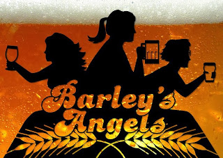 Barley's Angels Colorado
