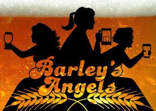 Barley's Angels Colorado