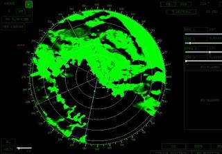 radar-1-spezia-474x331.jpg