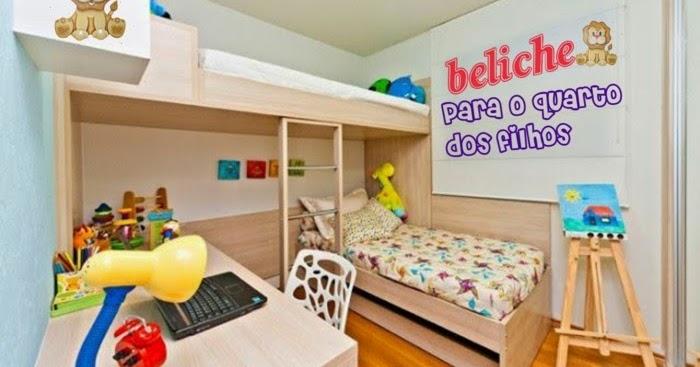Beliche infantil dicas para o quarto das crian as for Dormitorio 8m2