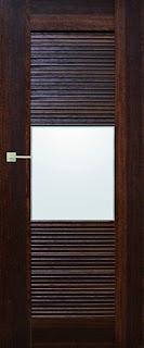 Galeria drzwi wewnętrznych