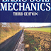Download Soil Mechanics 3rd Edition by R. Whitlow [PDF]