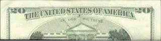Fakta Uang Dollar Amerika 2
