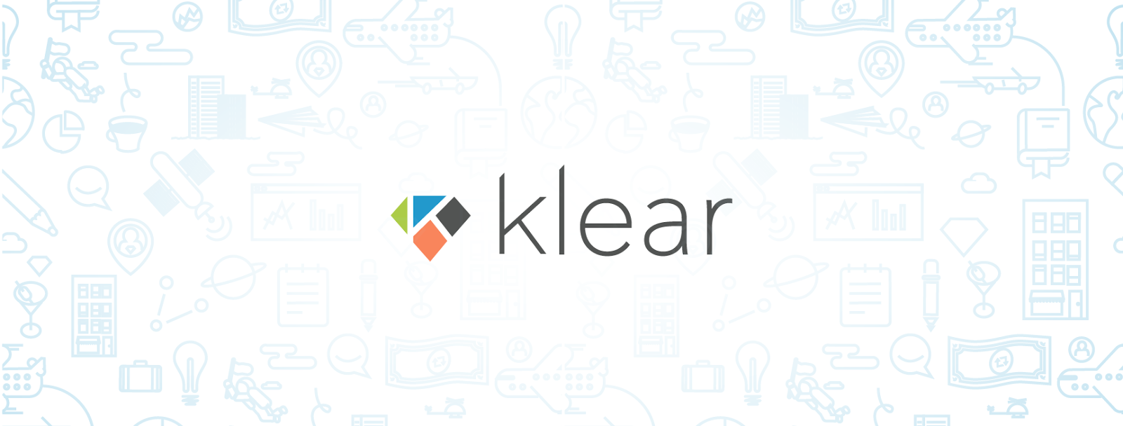 Top 1% by Klear.com