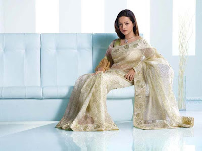 Mehndi Lehenga Uk : Lenghas lehenga choli bridal lehengas designer