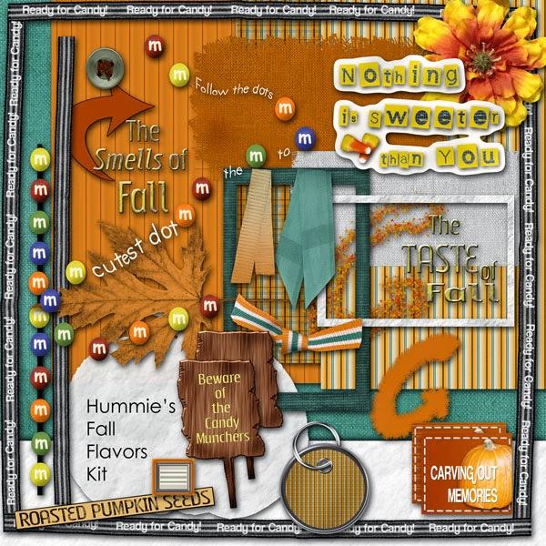 http://4.bp.blogspot.com/-WAoeAKU5La0/UlNfp7pPa4I/AAAAAAAAd2c/qerdIeogdSY/s1600/HummiesFallFlavorsPreview.jpg