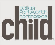 DFW Child Magazine