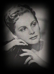 Sonia Amalia Ferreira