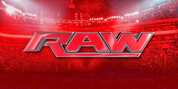 Ver Repeticion De WWE RAW 13 de Enero de 2014