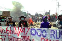 Tak Main-main! Indocement Tunjuk Yusril Ajukan Banding Putusan PTUN Soal Semen
