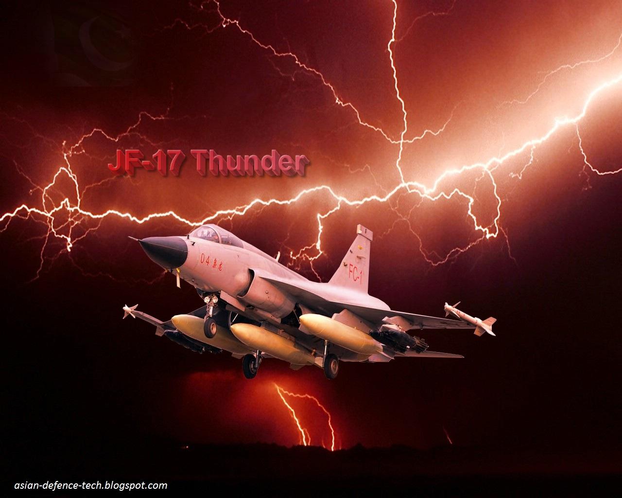 http://4.bp.blogspot.com/-WArnX7_hJsI/Ttx8sMU_1WI/AAAAAAAACnY/gB7sMsliMiM/s1600/asian+defence+jf-17+thunder.jpg