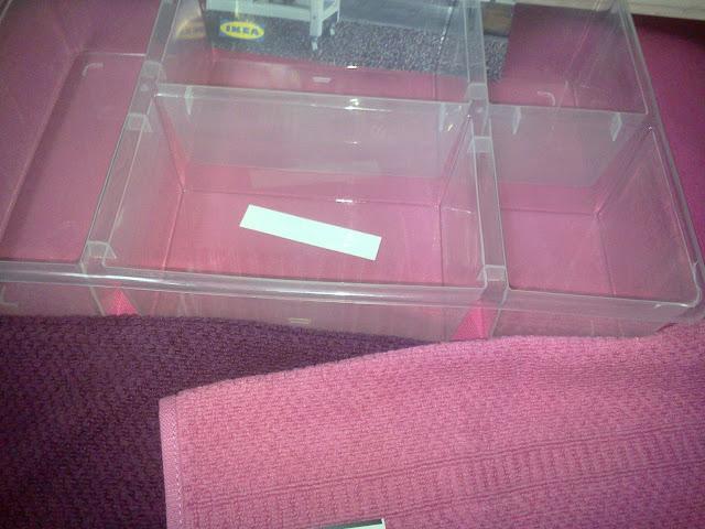 ıkea-ıkea ankara-çekmece düzenleyici-alışveriş
