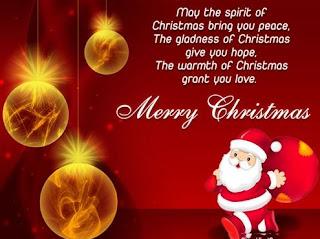 christmas twitter pics
