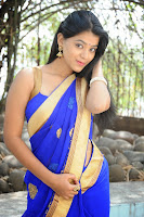 Yamini Bhaskar latest Pictures 052.jpg