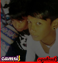 adx aqo (^,^) zamry . syarul
