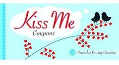 LingerieDiva.com blog - love coupons