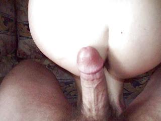 Naughty Lady - sexygirl-15-776728.jpg