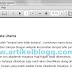 Tanya Jawab Permasalahan PUPNS 2015 (PDF File)