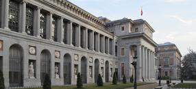 Visita gratis los museos de Madrid