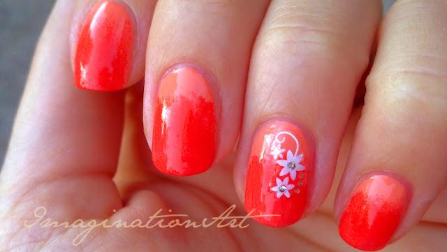 nail_art_semplice_sponge_effetto_spugnato_semplice_easy_facile