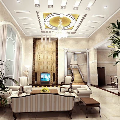 Impressive Luxury Home Interior Design Living Rooms 600 x 600 · 68 kB · jpeg