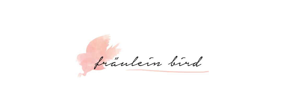 Fräulein Bird