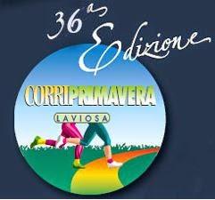 RISULTATI Corriprimavera Laviosa 2015
