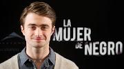 Daniel Radcliffe. Daniel Radcliffe Pictures 2012. Daniel Radcliffe