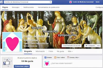 https://www.facebook.com/cmedicinaemocional