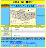 Public Houses of Wateringbury
