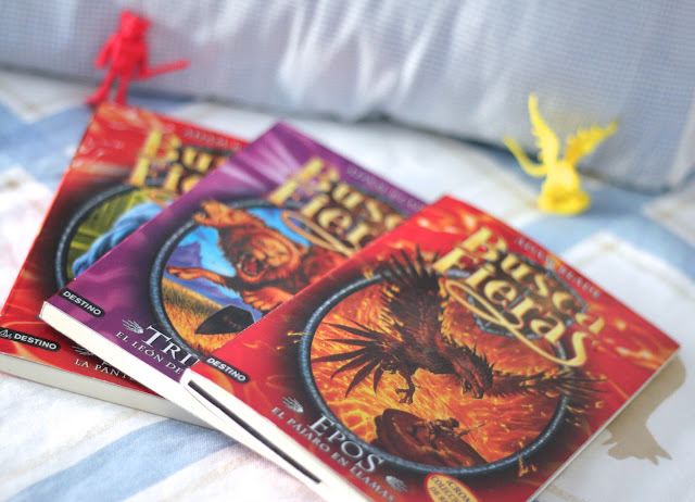 photo-libros-niños-buscafieras