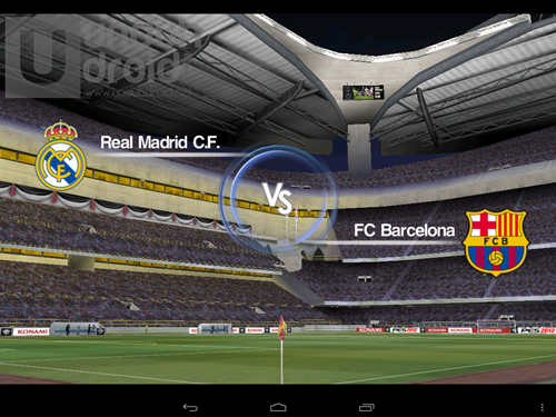 Download Game PES 2015 Untuk HP For PC, Full Version Android APK+Data Terbaru Free Pro Premium 2015 2016 Full Version.