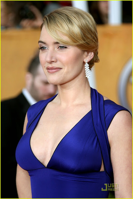 All About Celebrity: Kate Winslet Height, Weight, Body ... Kate Winslet Weight