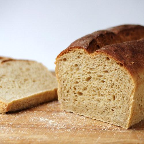 cups (9 ounces) bread flour