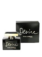 Apa de parfum The One Desire 75 ml pentru femei (Dolce & Gabbana)