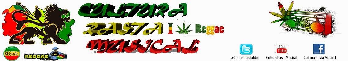 Cultura Rasta Musical