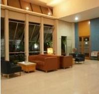 Hotel Yang Berlokasi Di Jl Bungur Besar 157 Senen Jakarta Ini Dekat Dengan Pasar Karena Hanya Berjarak 05 Km Saja Dari Indah