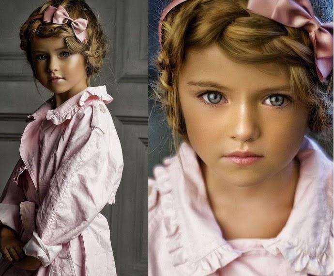 Peinados Para niñas , Peinadosparahoy.com