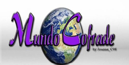 RADIO DE MUNDO COFRADE