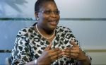 Your Speech Was A Terrible Missed Opportunity – Oby Ezekwesili Slams Buhari
