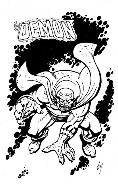 ty_templeton_demon