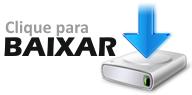 Como fazer download grátis manual smartphone Samsung Galaxy S III (GT-I9300RWPZTM)