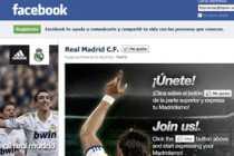 Real Madrid es la marca más valiosa en Facebook Barcelona en Facebook