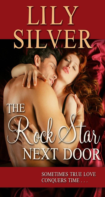 Rock Star Romance