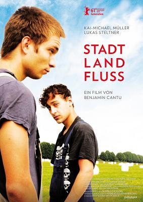 Stadt Land Fluss Steltner M%25C3%25BCller Film DVD vopfilm - Romeo & Julius am Mittwoch, 21.03.2012: Filmabend