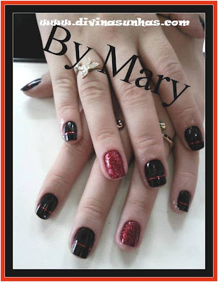 unhas-decoradas-mary-vilarico5